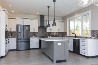 Photo 16: 9250 Bakerview Close in North Saanich: NS Bazan Bay Single Family Detached for sale : MLS®# 842413