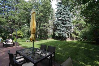 Photo 31: 38 gresham: St. Albert House for sale : MLS®# E4207401