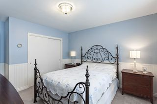 Photo 18: 38 gresham: St. Albert House for sale : MLS®# E4207401