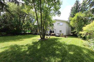 Photo 28: 38 gresham: St. Albert House for sale : MLS®# E4207401