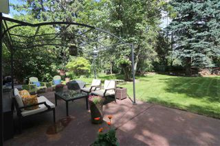 Photo 32: 38 gresham: St. Albert House for sale : MLS®# E4207401