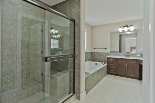 Photo 14: 200 Sandpiper Boulevard: Chestermere Detached for sale : MLS®# A1014838