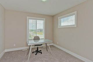 Photo 18: 200 Sandpiper Boulevard: Chestermere Detached for sale : MLS®# A1014838