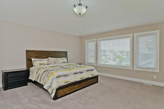 Photo 12: 200 Sandpiper Boulevard: Chestermere Detached for sale : MLS®# A1014838