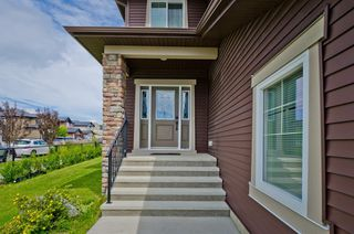 Photo 2: 200 Sandpiper Boulevard: Chestermere Detached for sale : MLS®# A1014838