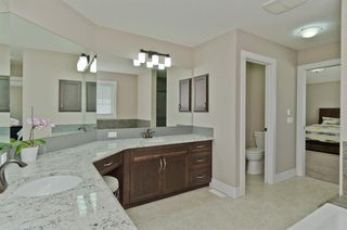 Photo 13: 200 Sandpiper Boulevard: Chestermere Detached for sale : MLS®# A1014838