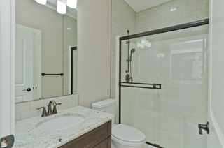 Photo 10: 200 Sandpiper Boulevard: Chestermere Detached for sale : MLS®# A1014838