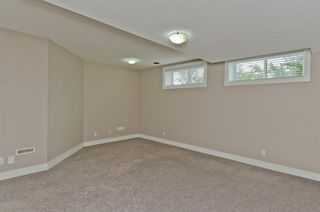 Photo 22: 200 Sandpiper Boulevard: Chestermere Detached for sale : MLS®# A1014838