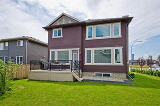 Photo 25: 200 Sandpiper Boulevard: Chestermere Detached for sale : MLS®# A1014838