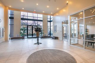 Photo 17: 1103 15 E ROYAL Avenue in New Westminster: Fraserview NW Condo for sale : MLS®# R2480972