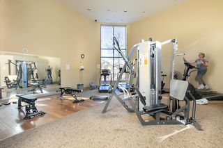 Photo 20: 1103 15 E ROYAL Avenue in New Westminster: Fraserview NW Condo for sale : MLS®# R2480972