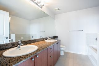 Photo 11: 1103 15 E ROYAL Avenue in New Westminster: Fraserview NW Condo for sale : MLS®# R2480972