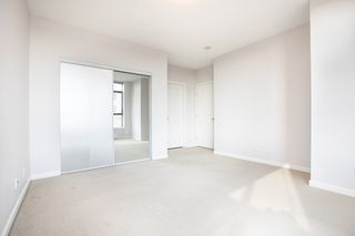 Photo 10: 1103 15 E ROYAL Avenue in New Westminster: Fraserview NW Condo for sale : MLS®# R2480972