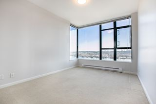 Photo 12: 1103 15 E ROYAL Avenue in New Westminster: Fraserview NW Condo for sale : MLS®# R2480972
