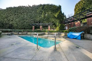 Photo 18: 1103 15 E ROYAL Avenue in New Westminster: Fraserview NW Condo for sale : MLS®# R2480972