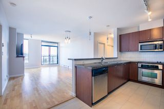 Photo 6: 1103 15 E ROYAL Avenue in New Westminster: Fraserview NW Condo for sale : MLS®# R2480972