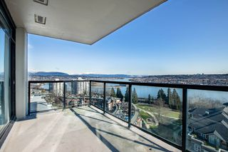 Photo 7: 1103 15 E ROYAL Avenue in New Westminster: Fraserview NW Condo for sale : MLS®# R2480972
