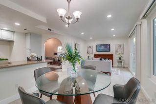 Photo 16: LEMON GROVE House for sale : 3 bedrooms : 7936 Alton Drive