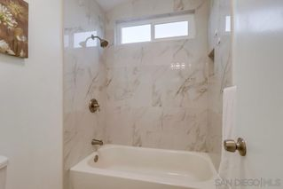 Photo 21: LEMON GROVE House for sale : 3 bedrooms : 7936 Alton Drive