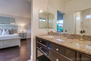 Photo 19: LEMON GROVE House for sale : 3 bedrooms : 7936 Alton Drive