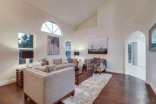 Photo 11: LEMON GROVE House for sale : 3 bedrooms : 7936 Alton Drive