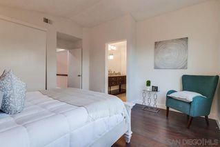 Photo 18: LEMON GROVE House for sale : 3 bedrooms : 7936 Alton Drive