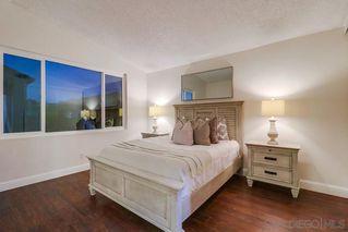 Photo 6: LEMON GROVE House for sale : 3 bedrooms : 7936 Alton Drive