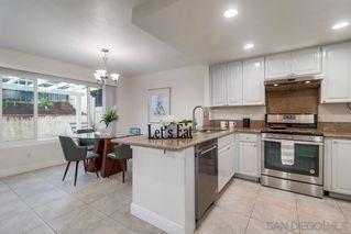 Photo 4: LEMON GROVE House for sale : 3 bedrooms : 7936 Alton Drive