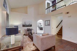 Photo 8: LEMON GROVE House for sale : 3 bedrooms : 7936 Alton Drive