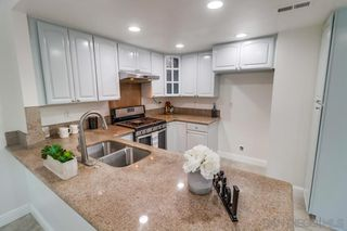 Photo 17: LEMON GROVE House for sale : 3 bedrooms : 7936 Alton Drive