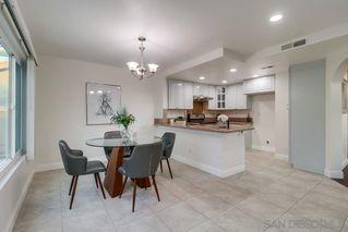 Photo 14: LEMON GROVE House for sale : 3 bedrooms : 7936 Alton Drive