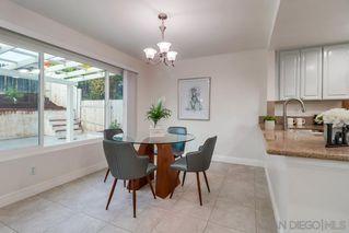 Photo 13: LEMON GROVE House for sale : 3 bedrooms : 7936 Alton Drive