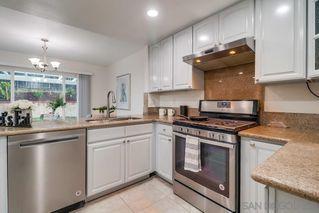 Photo 7: LEMON GROVE House for sale : 3 bedrooms : 7936 Alton Drive