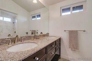Photo 20: LEMON GROVE House for sale : 3 bedrooms : 7936 Alton Drive