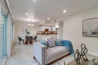 Photo 12: LEMON GROVE House for sale : 3 bedrooms : 7936 Alton Drive