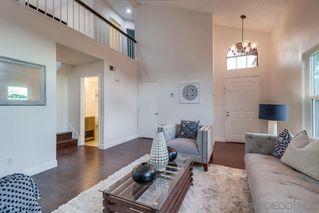 Photo 3: LEMON GROVE House for sale : 3 bedrooms : 7936 Alton Drive