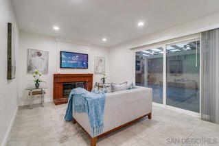 Photo 5: LEMON GROVE House for sale : 3 bedrooms : 7936 Alton Drive