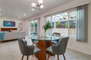 Photo 15: LEMON GROVE House for sale : 3 bedrooms : 7936 Alton Drive