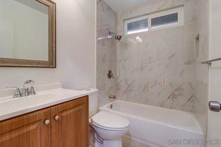 Photo 10: LEMON GROVE House for sale : 3 bedrooms : 7936 Alton Drive