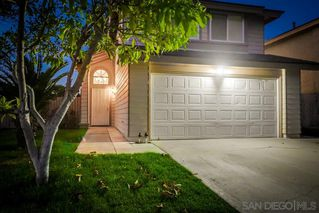 Photo 22: LEMON GROVE House for sale : 3 bedrooms : 7936 Alton Drive