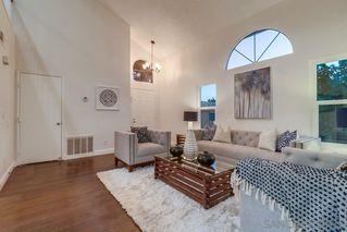 Photo 9: LEMON GROVE House for sale : 3 bedrooms : 7936 Alton Drive