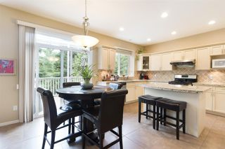 """Photo 10: 70 HAWTHORN Drive in Port Moody: Heritage Woods PM House for sale in """"Evergreen Heights by Parklane"""" : MLS®# R2499039"""