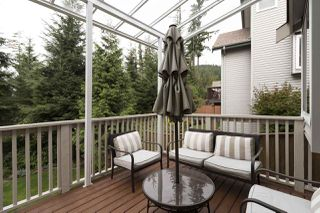 "Photo 26: 70 HAWTHORN Drive in Port Moody: Heritage Woods PM House for sale in ""Evergreen Heights by Parklane"" : MLS®# R2499039"