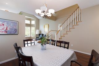 """Photo 11: 70 HAWTHORN Drive in Port Moody: Heritage Woods PM House for sale in """"Evergreen Heights by Parklane"""" : MLS®# R2499039"""
