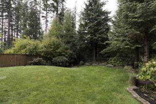 """Photo 28: 70 HAWTHORN Drive in Port Moody: Heritage Woods PM House for sale in """"Evergreen Heights by Parklane"""" : MLS®# R2499039"""