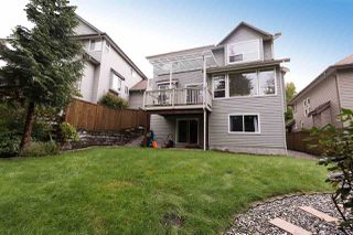 """Photo 30: 70 HAWTHORN Drive in Port Moody: Heritage Woods PM House for sale in """"Evergreen Heights by Parklane"""" : MLS®# R2499039"""