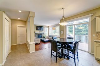 """Photo 7: 70 HAWTHORN Drive in Port Moody: Heritage Woods PM House for sale in """"Evergreen Heights by Parklane"""" : MLS®# R2499039"""