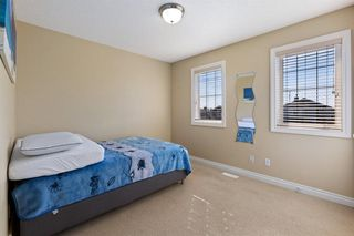 Photo 16: 228 BRIDLEWOOD Common SW in Calgary: Bridlewood Detached for sale : MLS®# A1034848