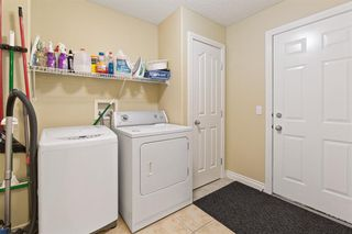 Photo 10: 228 BRIDLEWOOD Common SW in Calgary: Bridlewood Detached for sale : MLS®# A1034848