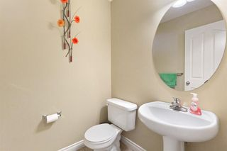 Photo 9: 228 BRIDLEWOOD Common SW in Calgary: Bridlewood Detached for sale : MLS®# A1034848